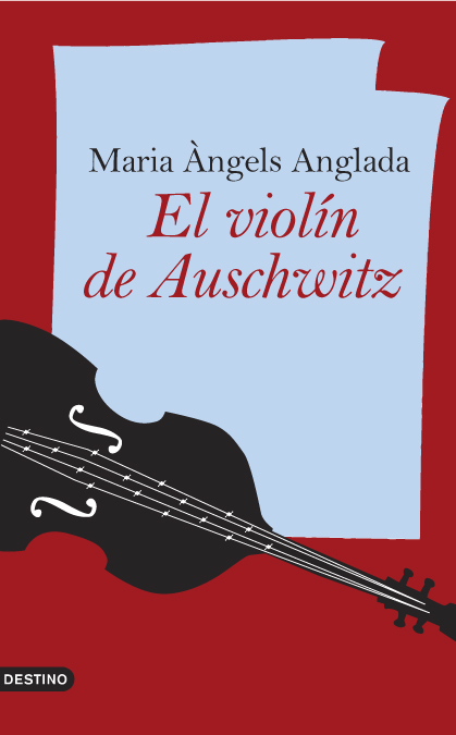 el-violin-de-auschwitz-ebook-9788423342860